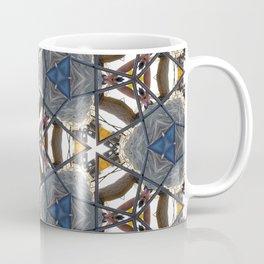 Man Cave Coffee Mug