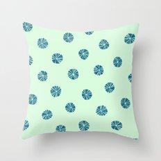 Chloe Throw Pillow
