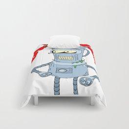 blender Comforters