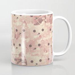 cats 126 Coffee Mug