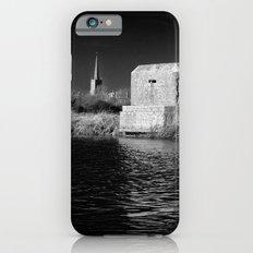 dark times... Slim Case iPhone 6s