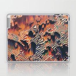 FRRWKM Laptop & iPad Skin