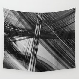Stage 39 Wall Tapestry