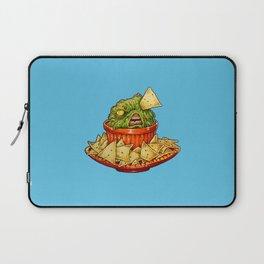 GUACAMOLE PARTY Laptop Sleeve