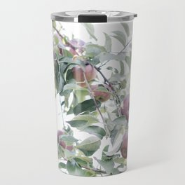 How About Them Apples Travel Mug