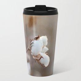 Sweet Cotton Travel Mug