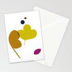 Folium #5 Stationery Cards