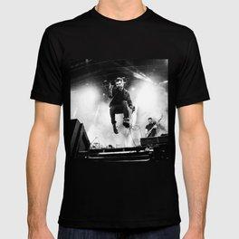 Damon Albarn (Blur) - I T-shirt