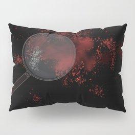 A good mystery Pillow Sham