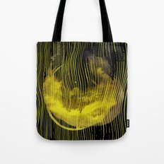 ABSTRACT 36280881 Tote Bag