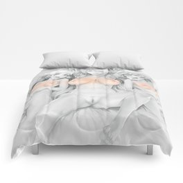 Gotta Catch them All Comforters