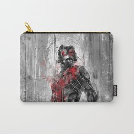 Ant-Man Carry-All Pouch