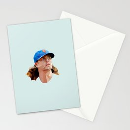 deGromination Stationery Cards