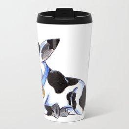 Little Holstein Travel Mug
