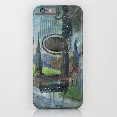 Beautiful Music  iPhone 6s Slim Case