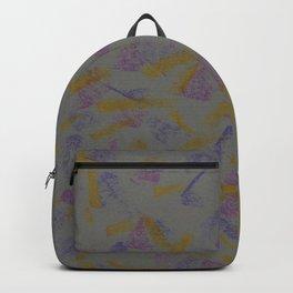 Designer Collection Grey 27 Backpack