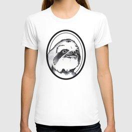 Slowth T-shirt
