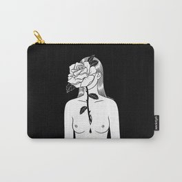 Is this love? Carry-All Pouch