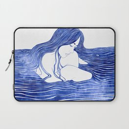 Nereid XXI Laptop Sleeve