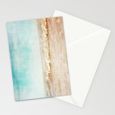 Ocean 2232 Stationery Cards