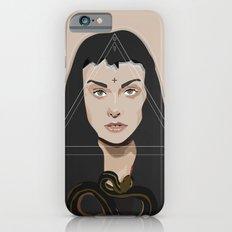 Serpent Slim Case iPhone 6