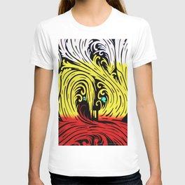 Rising Shine T-shirt