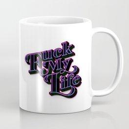 FML Coffee Mug
