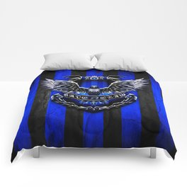 Ravenclaw Comforters