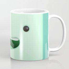 BMO - Adventure Timee Coffee Mug