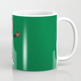 KyrieIrving Icon Coffee Mug