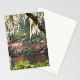 Southern Wonderland 1 Stationery Cards