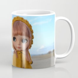 Honey #15 Coffee Mug