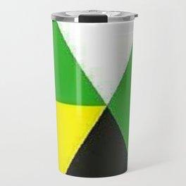 Bummer 3 Travel Mug
