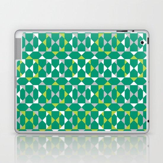 Rocktagon Laptop & iPad Skin