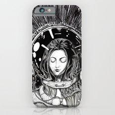 AURORA 1 iPhone 6s Slim Case