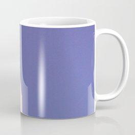 Monterey Motel Coffee Mug