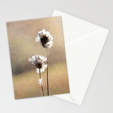 The Next Generation Stationery Cards