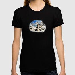 The Singing Tree T-shirt