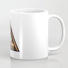 eye_01 Coffee Mug
