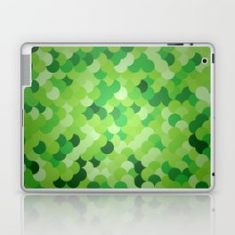 Graphic 6 Laptop & iPad Skin