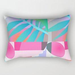 Ecolor Rectangular Pillow