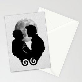 Sterek Stationery Cards