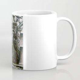 Gather the Gargoyles Coffee Mug