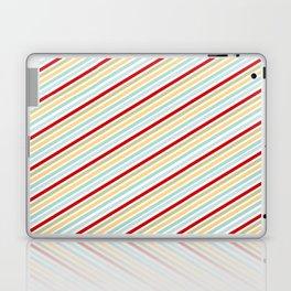 All Striped Laptop & iPad Skin