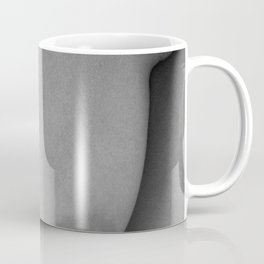 Approaching to love Coffee Mug