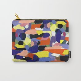 Luscious 413 Carry-All Pouch