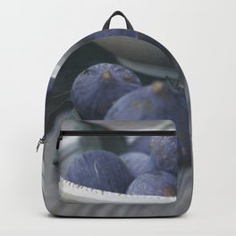 Food photography, fine art, still life, wall art, foodporn, kitchen, cooking, cook, macro photo Backpack