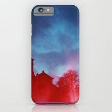Ranelagh, Dublin.  Slim Case iPhone 6s