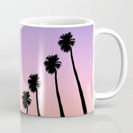 Sunset lover Coffee Mug