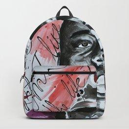 Biggie Backpack